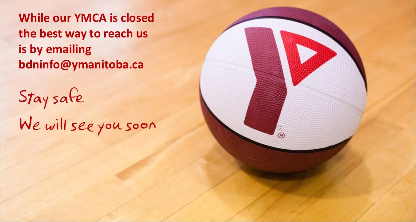 Y Basketball