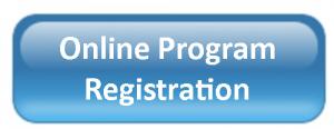 online-reg-button